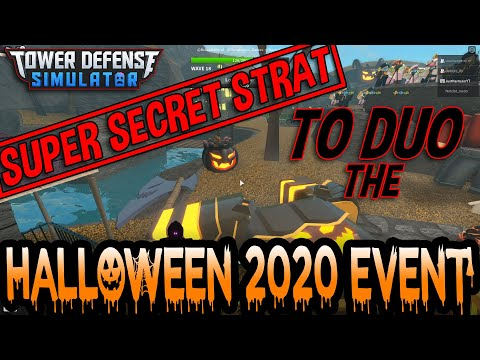 While we receive compensation when you click links to partners, they do not i. Codes For Tds Halloween 2020, 08-2021