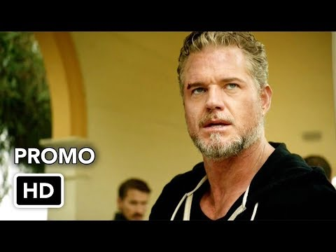 The Last Ship Season 4 (Promo 'This Season')