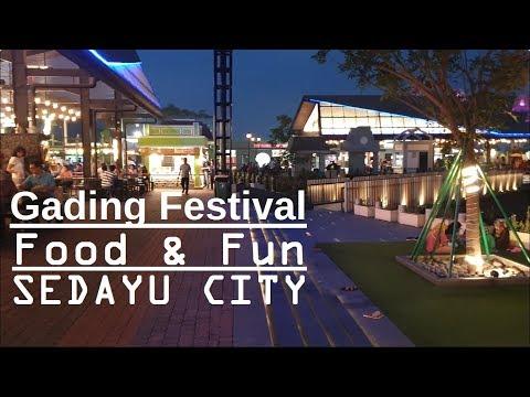 mp4 Food Kelapa Gading, download Food Kelapa Gading video klip Food Kelapa Gading
