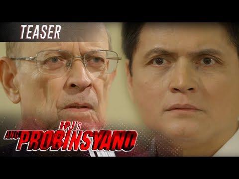 FPJ's Ang Probinsyano January 20, 2020 Teaser