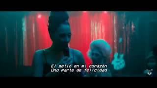 Lady Gaga - La Vie En Rose (Subtitulado Al Español)