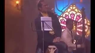 Ruk Jaana Nahin Tu Kahin  by Abhijeet Bhattacharya