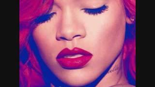 Rihanna Admits Loving Vybz Kartel Sizzla & Beres Hammond On The Ed Lover Show Power 1051 FM