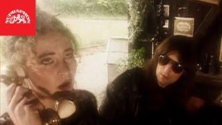 Aleš Brichta & Pavla Kapitánová - Nečekám (Oficiální video)