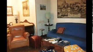 preview picture of video 'VENDITA Appartamento Forlì - Zona Piscina'