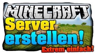 Minecraft LAN Localhost Server Für Andere öffentlich Machen - Minecraft uber router spielen