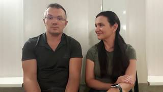 Семейное консультирование: зачем семейной паре сразу два психолога?