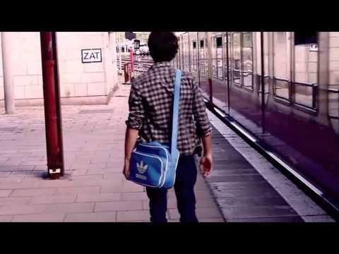 SPND1's Video 138958202947 U8SRRV-VqLw