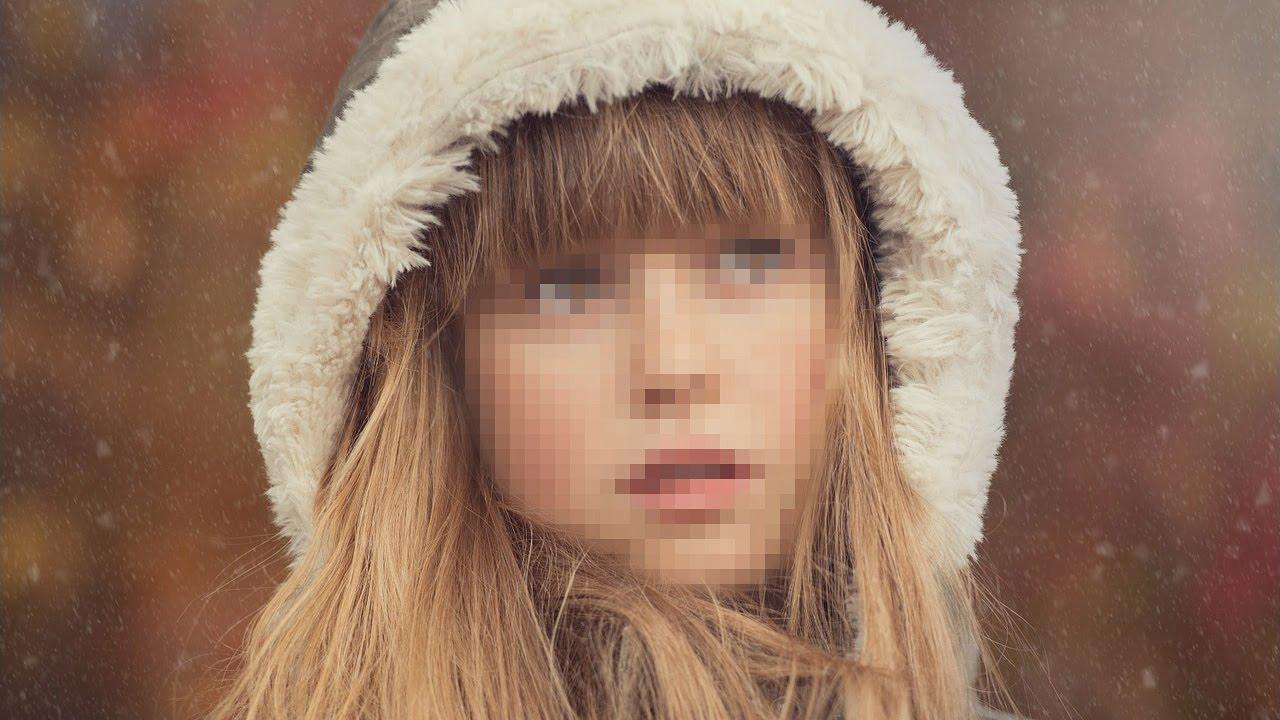 Gesichter und Kennzeichen verpixeln – Photoshop-Tutorial