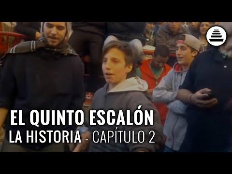 Juancín