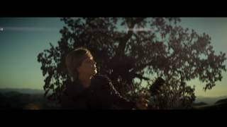 Goo Goo Dolls - Come To Me [Official Music Video]
