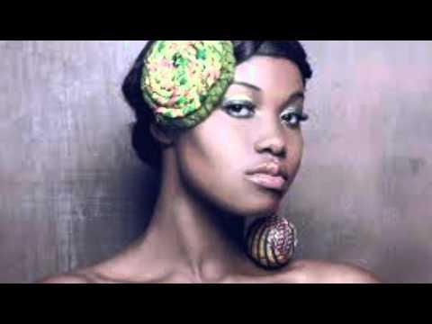 Ndazonyora - Gary Tight feat Jah Prayza