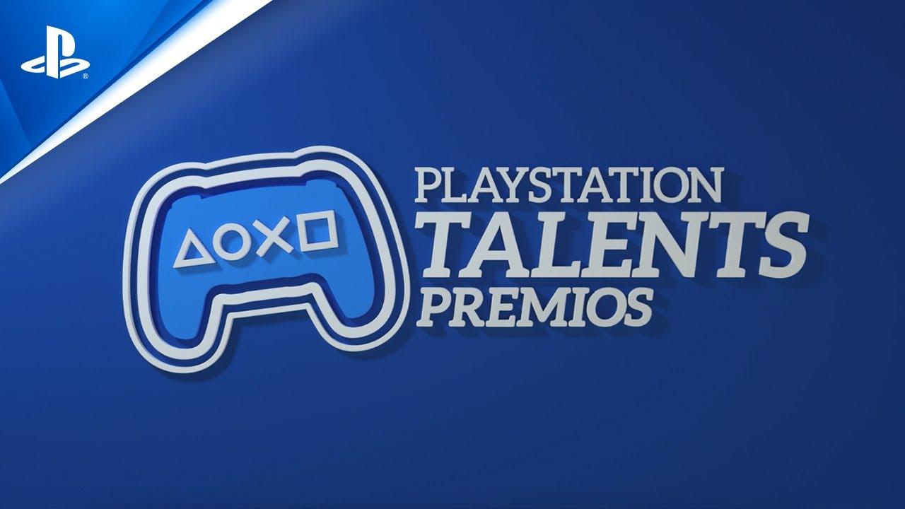 Ya está abierta la convocatoria a la VIII Edición de los Premios PlayStation Talents