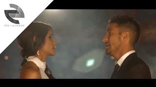 Ya No Hay Amor - Pipe Calderon (Video)