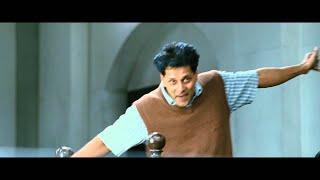 Life is Beautiful Official Video Song | Deiva Thiirumagal | Vikram | Anushka Shetty | Amala Paul