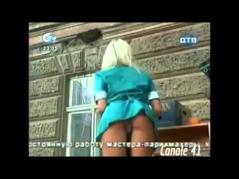 Sex italiano