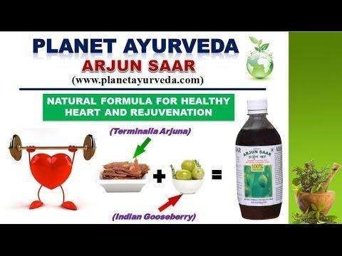 , title : 'Arjun Saar (Arjuna Amla Juice)- Health Benefits, Uses, Side Effects'