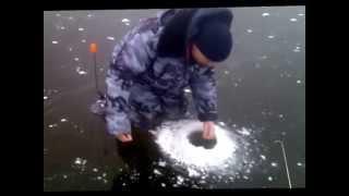 Рыбалка в крюково наро фоминский район