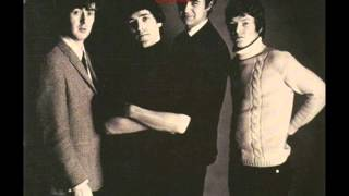 Spencer Davis Group  - My Babe  - Ready Steady Go -  Live Audio Recording 1965