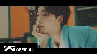 JINU   '또또또 (Feat.MINO)' MV TEASER #2