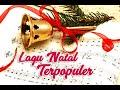 9 Lagu Natal Terpopuler 2017 Christmas Song