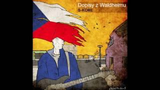 S-Kore - Dopisy z Waldheimu - Exodus [2010]