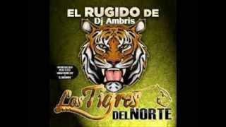 Los Tigres Del Norte 4 Corridos Prohibidos