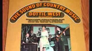 City Lights - Dottie West