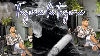 Luis Gabriel - Țigară la țigară 🚬 (Live 2021)
