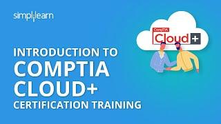 CompTIA Cloud Essentials Certification Training in MANILA