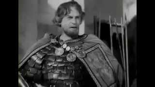 Ария - Баллада о древнерусском воине - Ледовое побоище