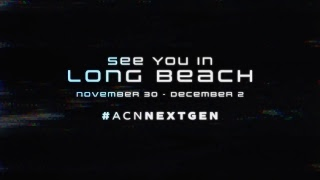 ACN Inc. Live Stream