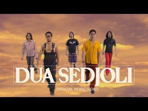 Dewa - Dua Sejoli | Official Music Video