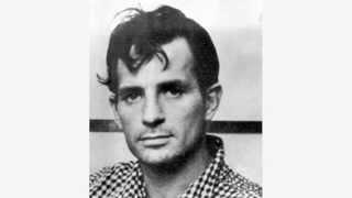 On the Road by Jack Kerouac - continuing Chapter 1-3 (read by Tom O