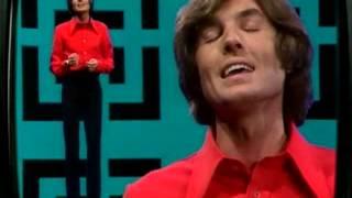 Chris Roberts   Hab ich dir heute schon gesagt, dass ich dich liebe 1972   Starparade