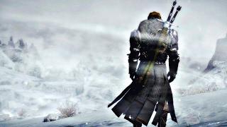 Скайрим моды: Медвежья броня / Grandmaster Ursine Armour
