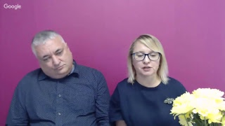 🙎 Мастер класс по Блайз - презентация Анна Казанцева Lesnoy Kompot