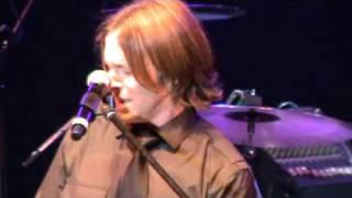 Retrolicious 2010 , johnny hates jazz , turn back the clock