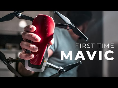 flying-mavic-air-for-the-first-time--is-it-hard
