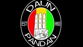 Daun Pandan Reggae - Kenangan