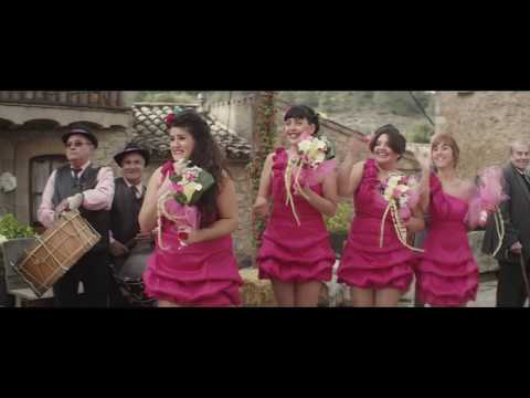 3 MARIAGES DE TROP Bande Annonce VF (2017) Comédie