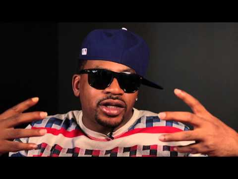 "Between The Lines: Obie Trice Breaks Down ""Good Girls"" Lyrics"