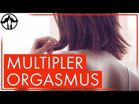 Tabletten aus Prostatitis kostengünstige und effektive AFALA