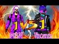 1 Vs 1 || Best vs Best || M8N Vs Vincenzo Vs Azoz Vs Imad gan Vs Mr ALI-YT Vs Syblus Vs Hetler