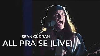 All Praise