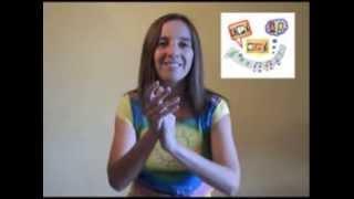 Epitutorial: Cómo tocar la clave del candombe o del son cubano (1era parte)