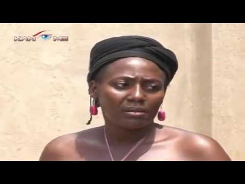 Best Of ANNE KANSIIME BEST COMPILATION NEW SEASON ONE 2014 OFFICIAL VERSION