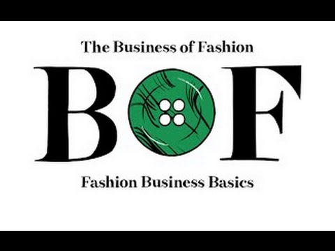 mp4 Entrepreneurship Fashion, download Entrepreneurship Fashion video klip Entrepreneurship Fashion
