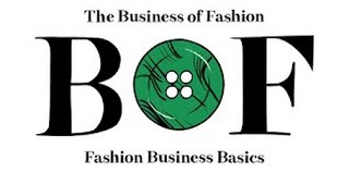 1. Do You Really Want To Start A Fashion Business? | #BoFEducation