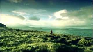 Armin van Buuren vs Rank 1 - This World Is Watching Me (Cosmic Gate Remix) [Music Video] [HD]
